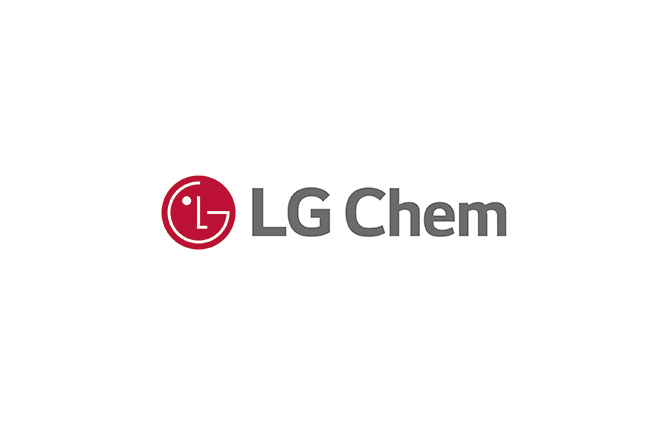 LG Chem's sales and operating profits in Q3 recorded the highest ever